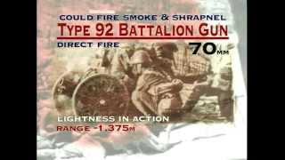 Gambar cover Battlefield: Guadalcanal