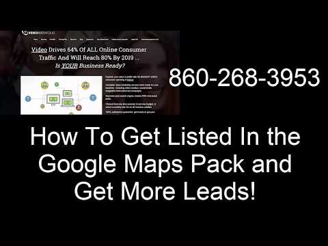 Marketing For Plumbers- Leads 860-268-3953