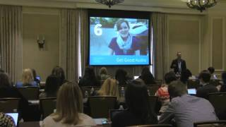 25 smartphone video tactics you can use today | Jeremy Williams | #SoMeT15US