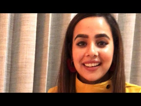 SANDAL (LIVE) : SUNANDA SHARMA | Releasing On 1st March | Mad 4 Music
