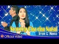 Iron Dan Nona - Nonstop Natal Hd