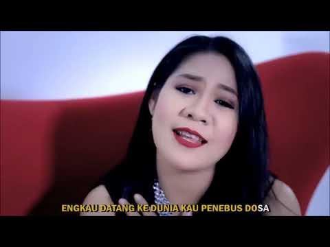 Iron dan Nona -   Nonstop Natal (full HD) original