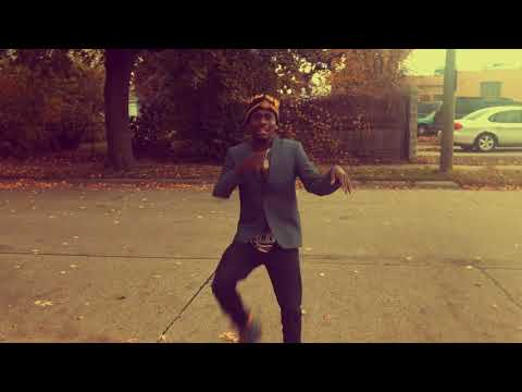 Patoranking- Available (OFFICIAL DANCE VIDEO)