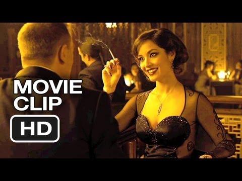 Skyfall Bluray   Certain Kind Of Woman 2012  James Bond Movie HD