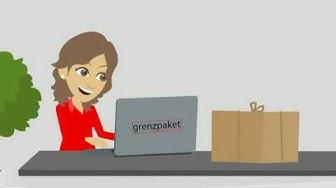 Grenzpaket - Lieferadresse - Tipp für cleveren Onlineeinkauf für Schweizer