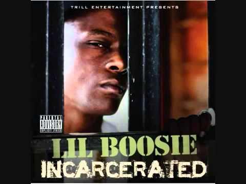 Lil Boosie ft. Webbie & Big Head: Bank Roll Pt.2