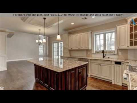 Priced at $999,999 - 12 Saratoga Court, 1204 - East Brunswick, NJ 08816