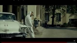 Perlmutt - Mert Abi - Lyrics