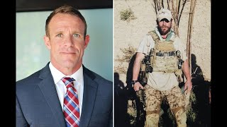 Justice for Navy SEAL Eddie Gallagher More info on my instagram post @sealofgod.
