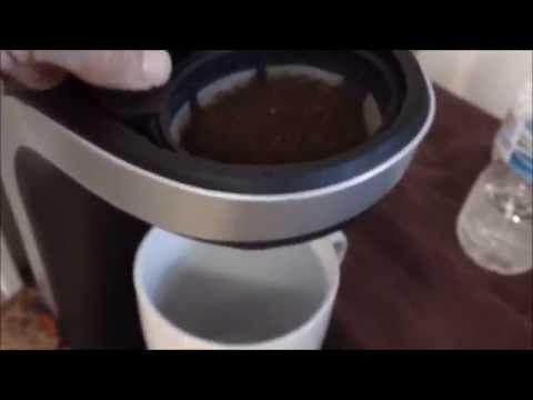 Lavazza a modo mio coffee machine manual