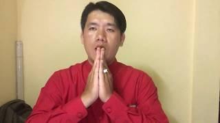 ព័ត៌មានថ្មី នៃ គ្រួសារ ឧត្តមហុងស៊ុយ ។ New Information for Oudom Family Feng Shui.
