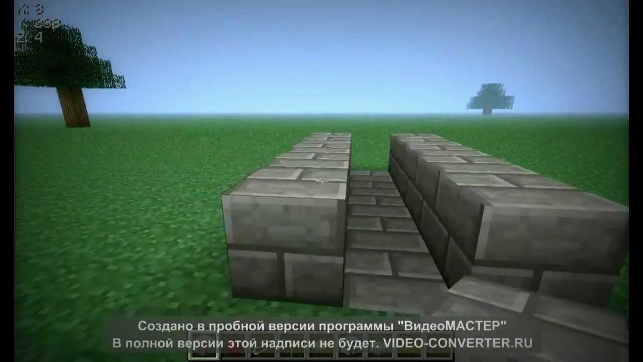 Как Гоблин в Крыму казино открывал