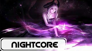 Gambar cover 【Nightcore】- Sakura Drop「Utada Hikaru」 [This is Request]