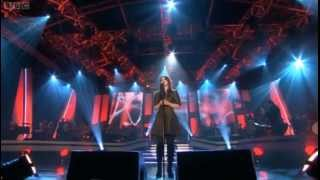 Sons and Daughters - Mairead Carlin - Scarlet Ribbons