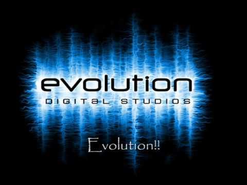 Don omar virtual diva version merengue tecno instrumental original remix youtube - Don omar virtual diva ...