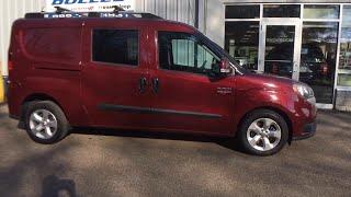 2015-ram-promaster-near-pennsville-carman-chrysler-jeep-dodge-22-638 2015 Ram Promaster Near Pennsville Carman Chrysler Jeep Dodge