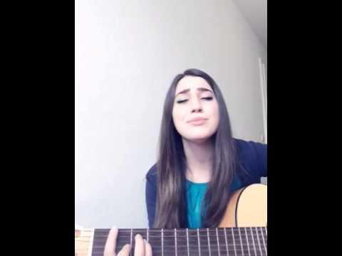 Beni birakip gitme (cover) - Sura Pala