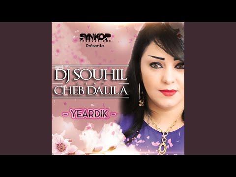 Yeardik (feat. Cheba Dalila)