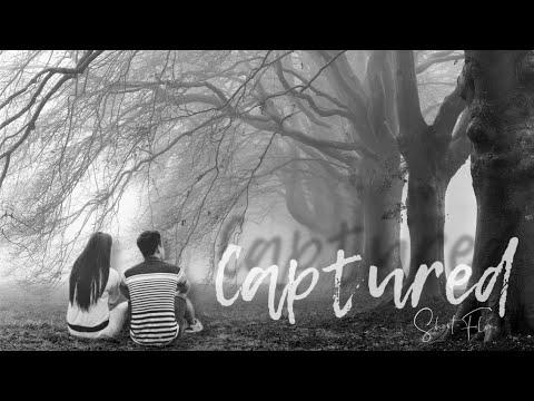 CAPTURED (short film DWCC 2015)