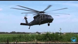S-70i Black Hawk | SP-YVE - PHOTO SESSIONS (EPML Spotters || air2air.net)