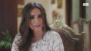 مسلسل شبابيك - الحلقة 21 - تركة عاطفية I قناة أبوظبي