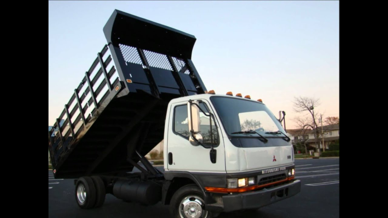 don 39 t buy a dump truck in till you visit mason landscape trucks for sale. Black Bedroom Furniture Sets. Home Design Ideas