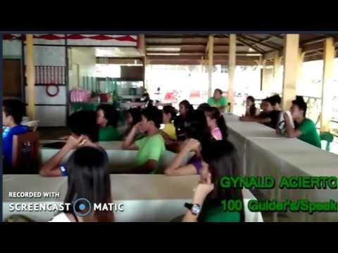 MMM Offline Event  QUezon, Palawan, Philippines