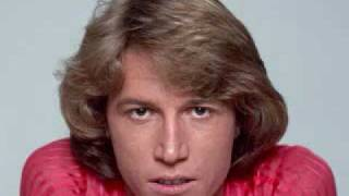 Watch Andy Gibb I Just Want To Be Your Everything video