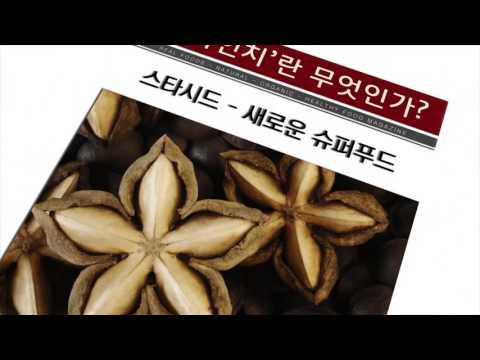 넛츠피아(Nutspia) - 잇츠넛, 잇츠애플 (It's Nuts, It's Apple) - 신세계 홈쇼핑 광고 영상