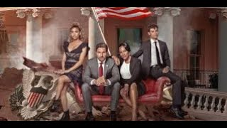 The Oval Season 2 Episode 7 Review