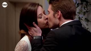 Season 2 in Under 60 Seconds | Dallas | TNT