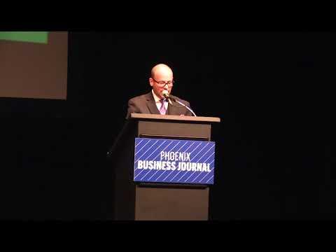 Empereon-Constar Wins Three Arizona Corporate Excellence (ACE) Awards