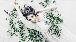 ИСКУИ АБАЛЯН - Раненая ветка (audio)