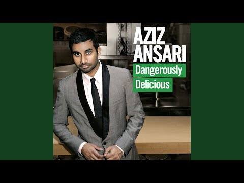 aziz ansari harris college essay youtube Listen to your favorite songs from dangerously delicious [explicit] by aziz ansari now stream ad-free with amazon music unlimited on mobile, desktop, and tablet download our mobile app now.