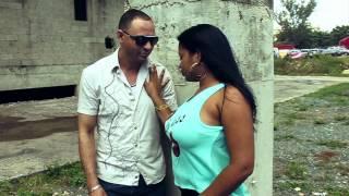 JFrank - Y es que sin ti (Video Official 2014) HD