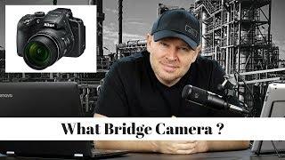 What Bridge Camera to Buy ? Nikon P900 Nikon B700 Panasonic FZ300 Panasonic FZ80