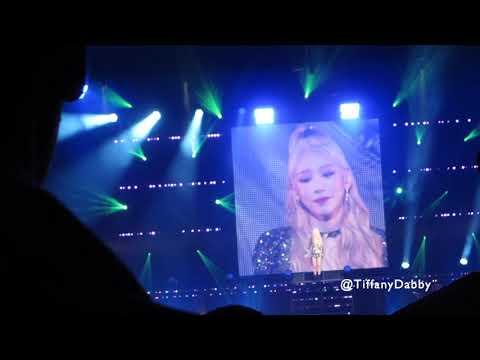 Free Download 190531 Taeyeon   Stay Mp3 dan Mp4