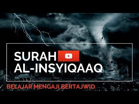Asas Quran 1 from YouTube · Duration:  10 minutes 2 seconds