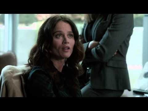 Jane, Fisher, Lisbon Scene -