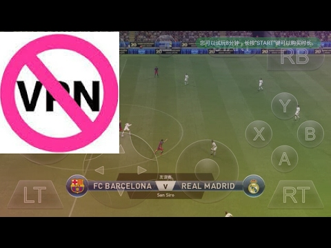 GLOUD GAMES HACK APK NO VPN (PLAY CONSOLE GAMES ON ANDROID FOR FREE)