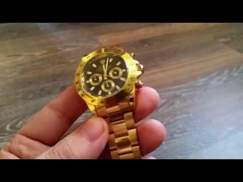 часы rolex daytona копия купить с китая всего для мужских