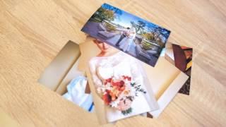 КАК Я ГОТОВЛЮ ВАШИ ЗАКАЗЫ(Снял короткий видосик про то как собираю свадебный заказ. Фотограф Иван Скуфинский Киев https://vk.com/skufinsky Моя..., 2017-01-14T19:25:36.000Z)