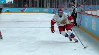 На зимних юношеских Олимпийских играх сборная РФ в медальном зачете уступает только хозяевам Игр