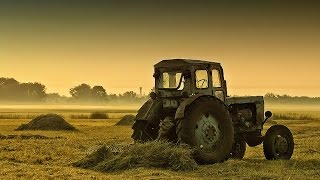 Пак Модов для Farming Simulator 2015(, 2015-01-10T13:18:12.000Z)