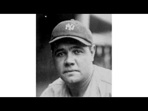 List of members of the Baseball Hall of Fame