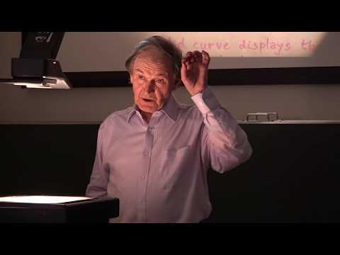 Roger Penrose: Dark Matter Decay? Possible Observational Tests