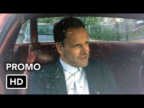 "Elementary 6x09 Promo ""Nobody Lives Forever"" (HD) Season 6 Episode 9 Promo"