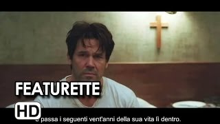"Oldboy - Featurette ""Il film"" (sottotitoli in italiano) - Josh Brolin Movie HD"