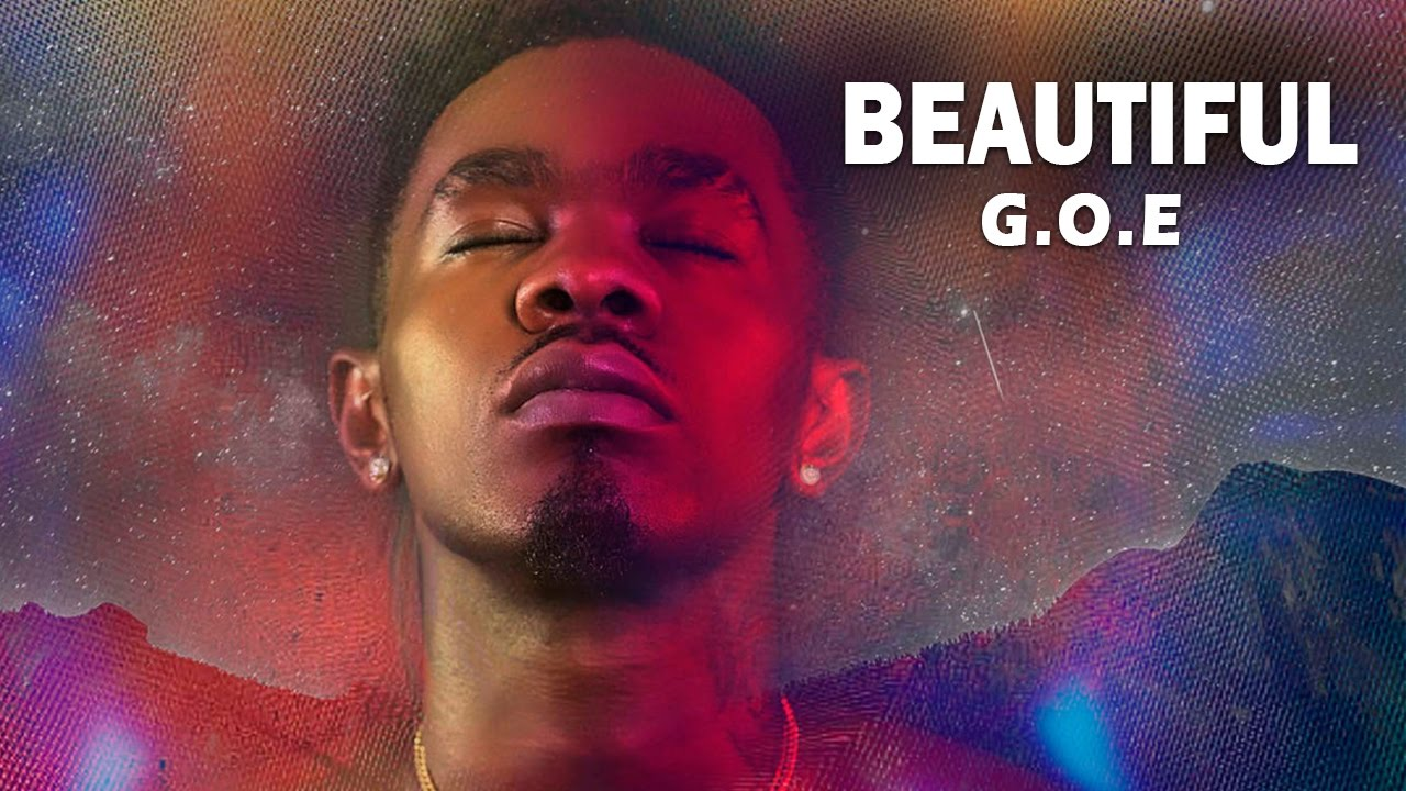 Download Patoranking: Beautiful Official Song (Audio)   God Over Everything