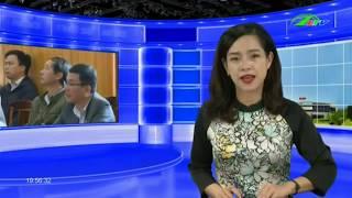 [Thời Sự] Thiệt Hại Thiên Tai Nay Đã Có Hổ Trợ   Thời Sự Lâm Đồng   LDTV